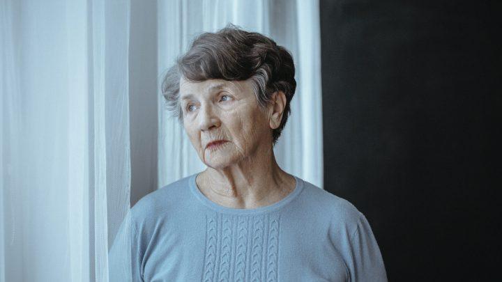 Alzheimer: i primi segnali e come riconoscerli
